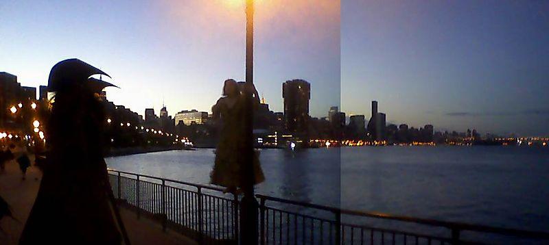 Wierd_panoramic