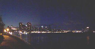 Night_phone_panoramic