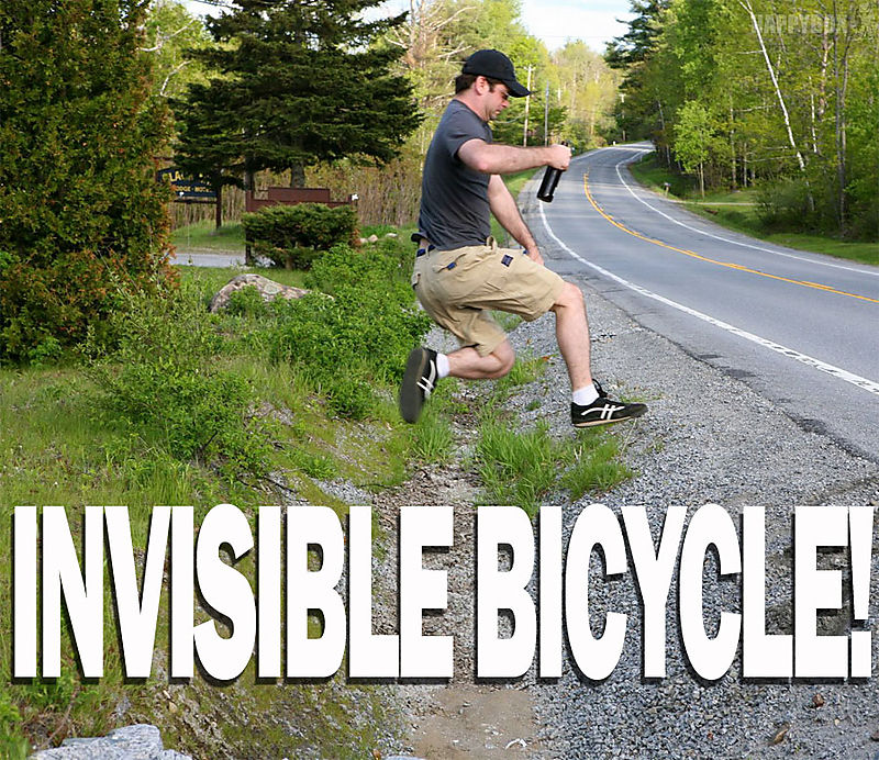 Ari_invisible_bike