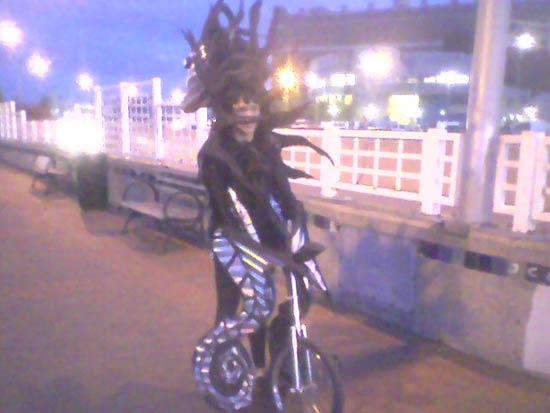 Seahorse_bike_front