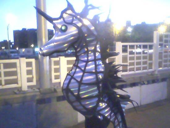 Seahorse_bike_back