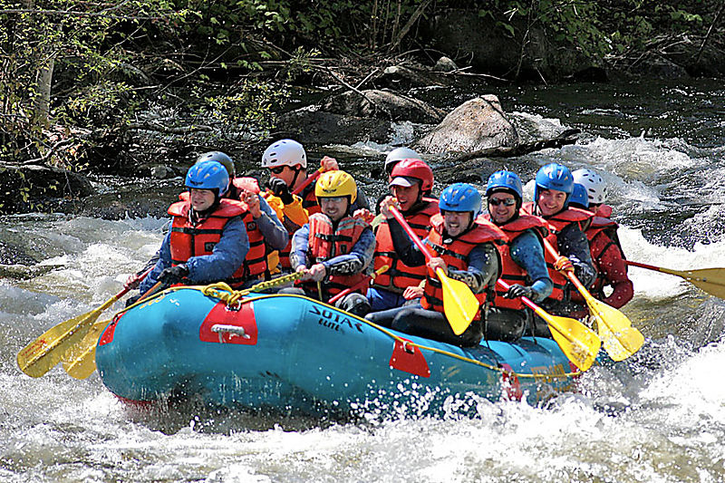Raft3