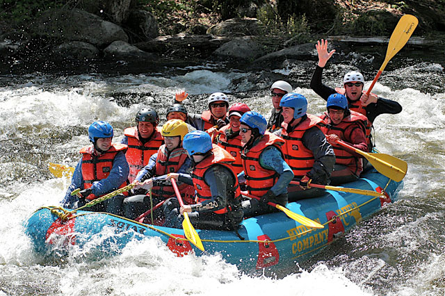 Raft6