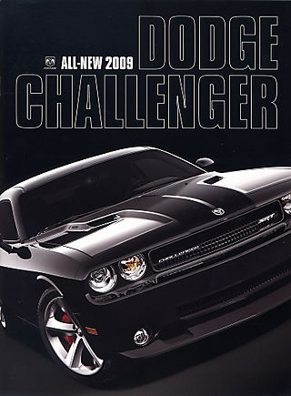 Challenger_cover