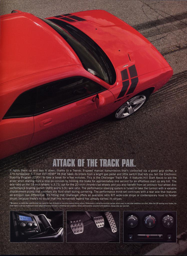 Challenger_track_pak