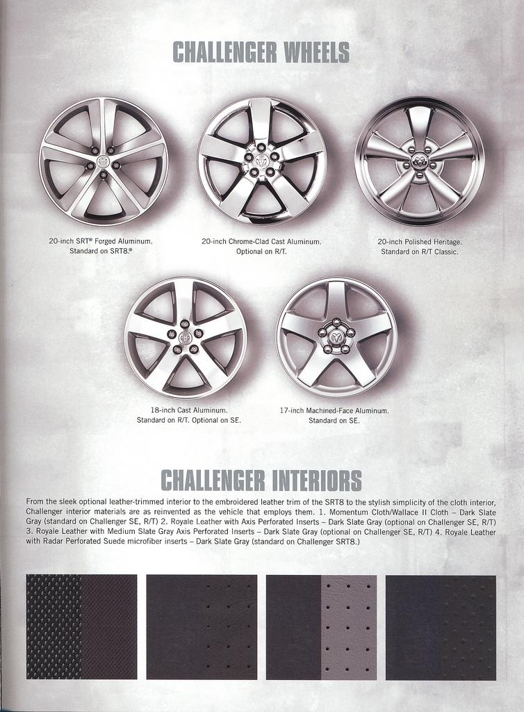 Challenger_dubs