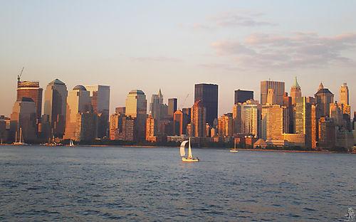 1920X1200_NYC