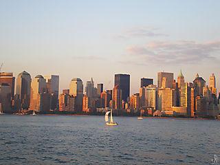 1024X768_NYC