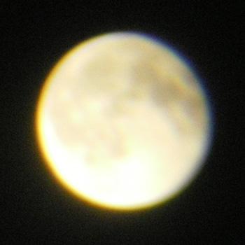 9_15_08_moon4