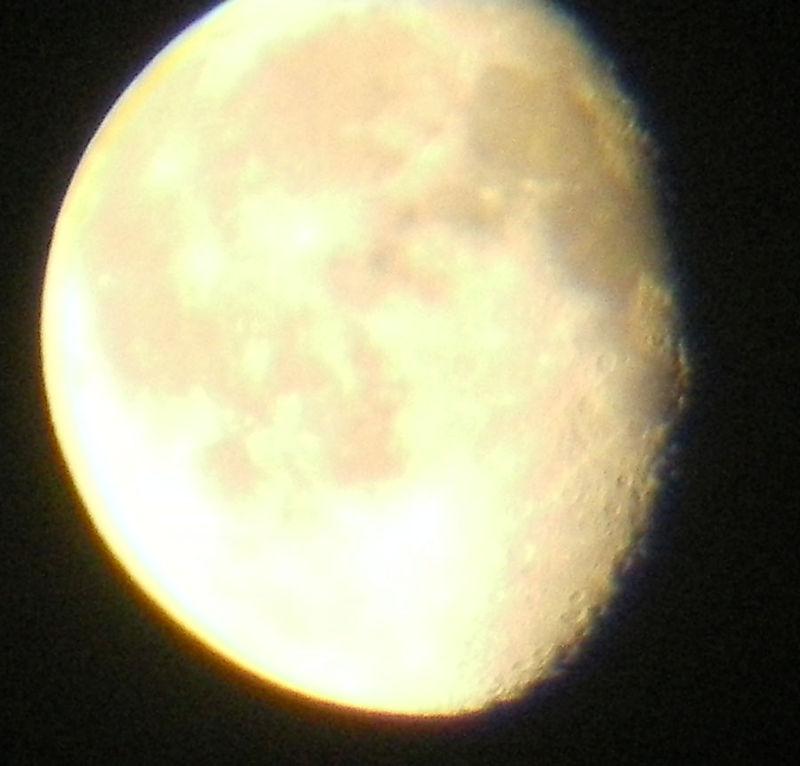 9_18_08_moon2