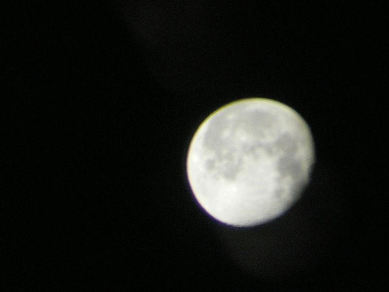 10_16_08_moon2