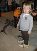 Sean_bowling_shoes