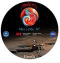 Phoenix_lander_logo