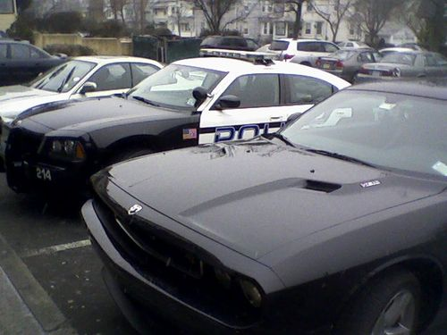 Darth_cop_charger_1_09