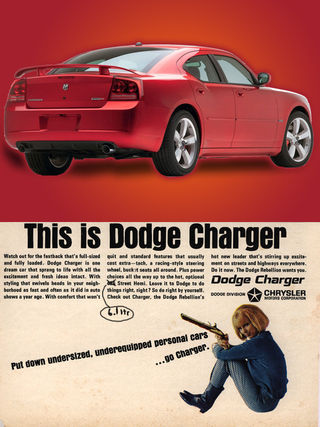 This_is_dodge_charger