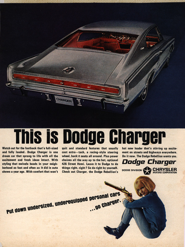 This_is_dodge_charger_orig