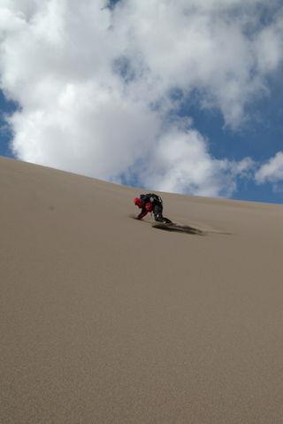 Drew_sandboarding2