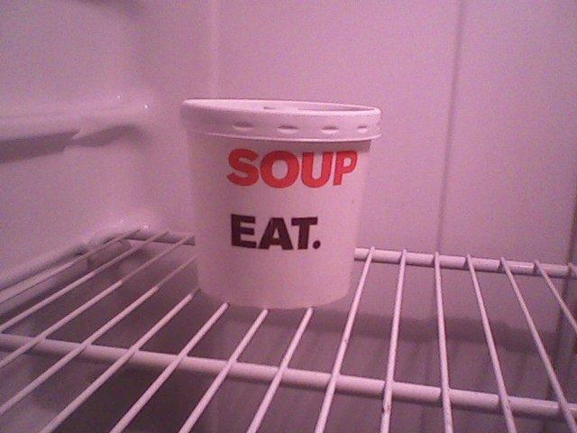 Soup_eat