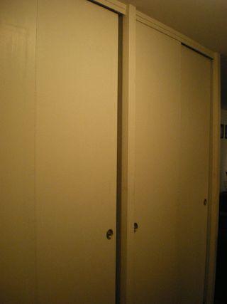 Closet_doors_painted