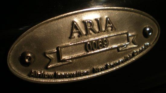 Airia_delivery5