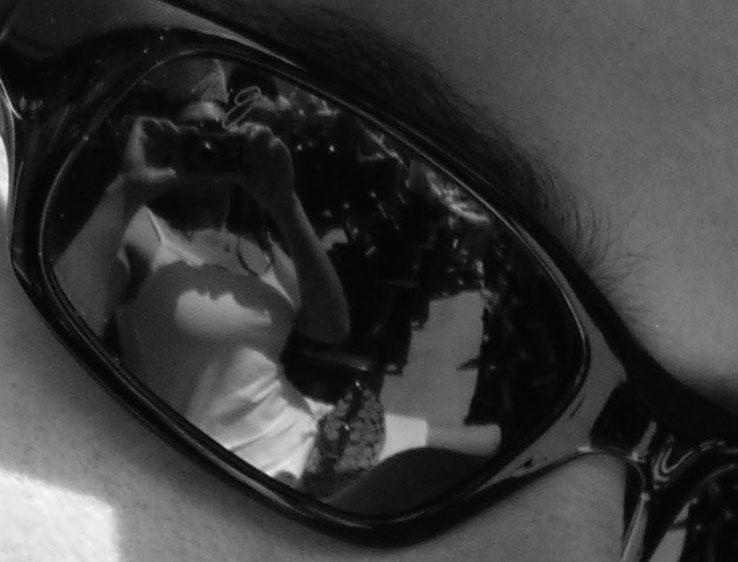 Jennies_reflection