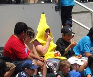 Banana_boy