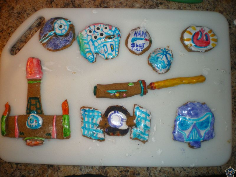 Star_wars_cookies