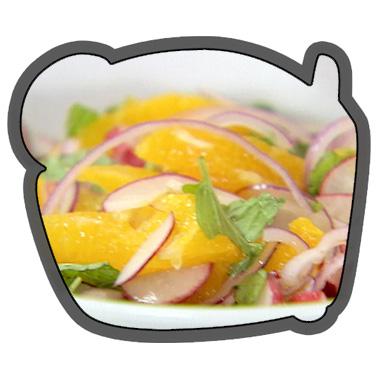 Orange_salad