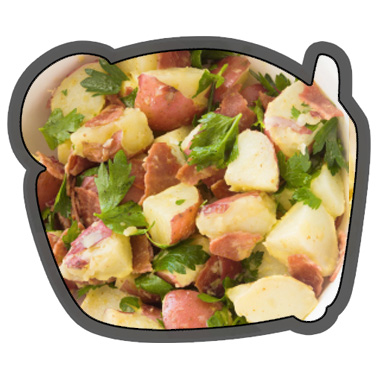 Herbed_lemon_potatoe_salad