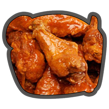 Glazed_chicken_wings