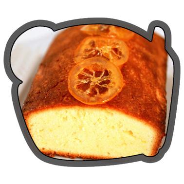 Lemon_poundcake