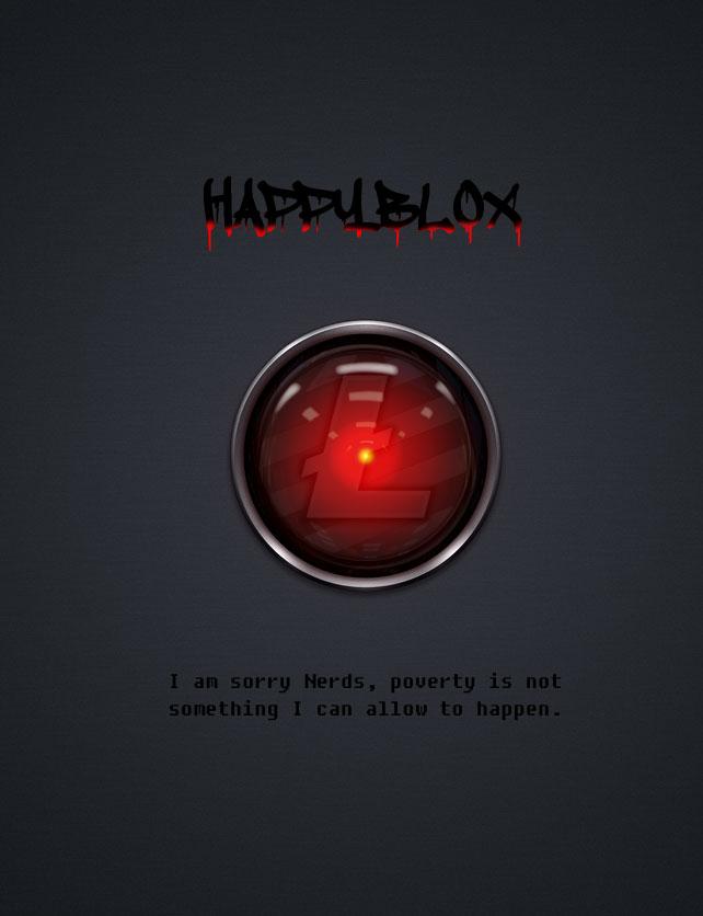 Happylox_nopoverty