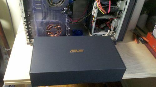 GC_box2