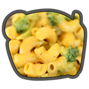 Logo_for_blog_shape_macandcheese