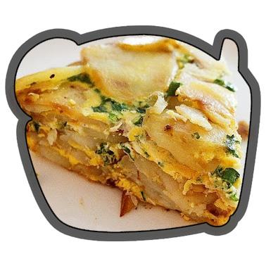 Potato_frittata