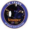 Voyager_pin_web_2