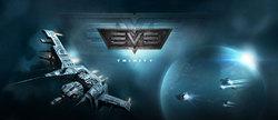 Eve_trinity_2