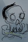 Sketchessnapshot