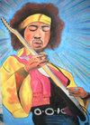 Hendrix_2