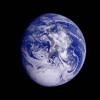 Earth4_2