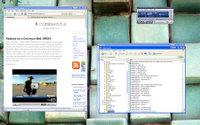 Poyla_desktop_2